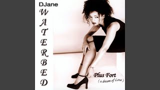 Plus Fort (A Dream Of Love) (Erotic Mix)