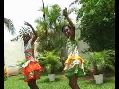Find uncle toye ajagun olumo sound makers lp gbedu beats nigeria.