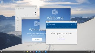 How To Stop Apps From Starting Automatically Windows 10