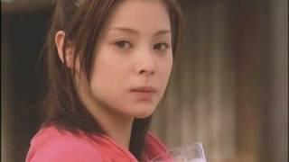 松浦亜弥 17th Single 「気がつけば あなた」 歌詞:つんく 作曲:つん...
