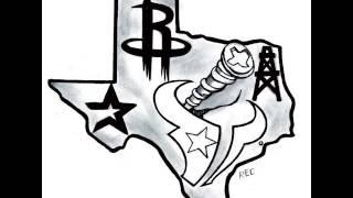 Houston rap songs that bang