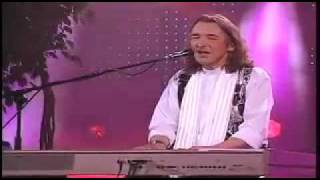 Logical Song, written and composed by Supertramp co-founder Roger Hodgson