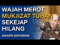 GATHERING JAKARTA