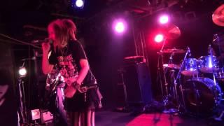 【復活映像】リアリスティック・キネマ '12/04/19/Rose&Rosary