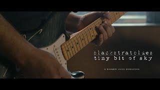 Tiny Bit Of Sky (Live in Studio)