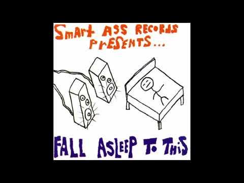 Various – Fall Asleep To This (1997)