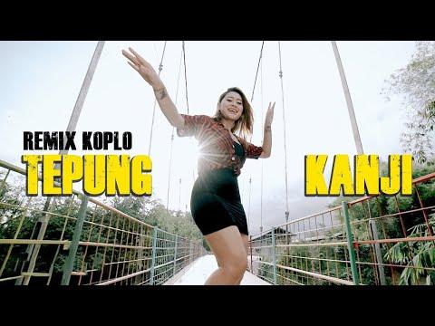 dj-tepung-kanji---vita-alvia---aku-ra-mundur-dek-teko-atimu-(official-music-video-aneka-safari)