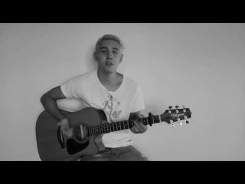 Beautiful Soul by Jesse McCartney | Ryan Ramirez Cover