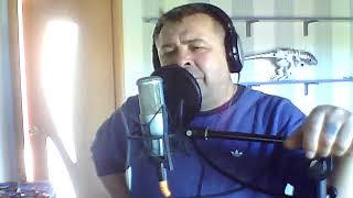 Караоке онлайн. Асмолов Владимир - Ты мой сон (b-track.com)