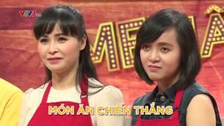 chuan com me nau  tap 79 full hd minh phuong - lan duyen 220117