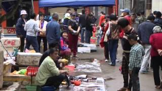 Hainan 2014 HD Pt2