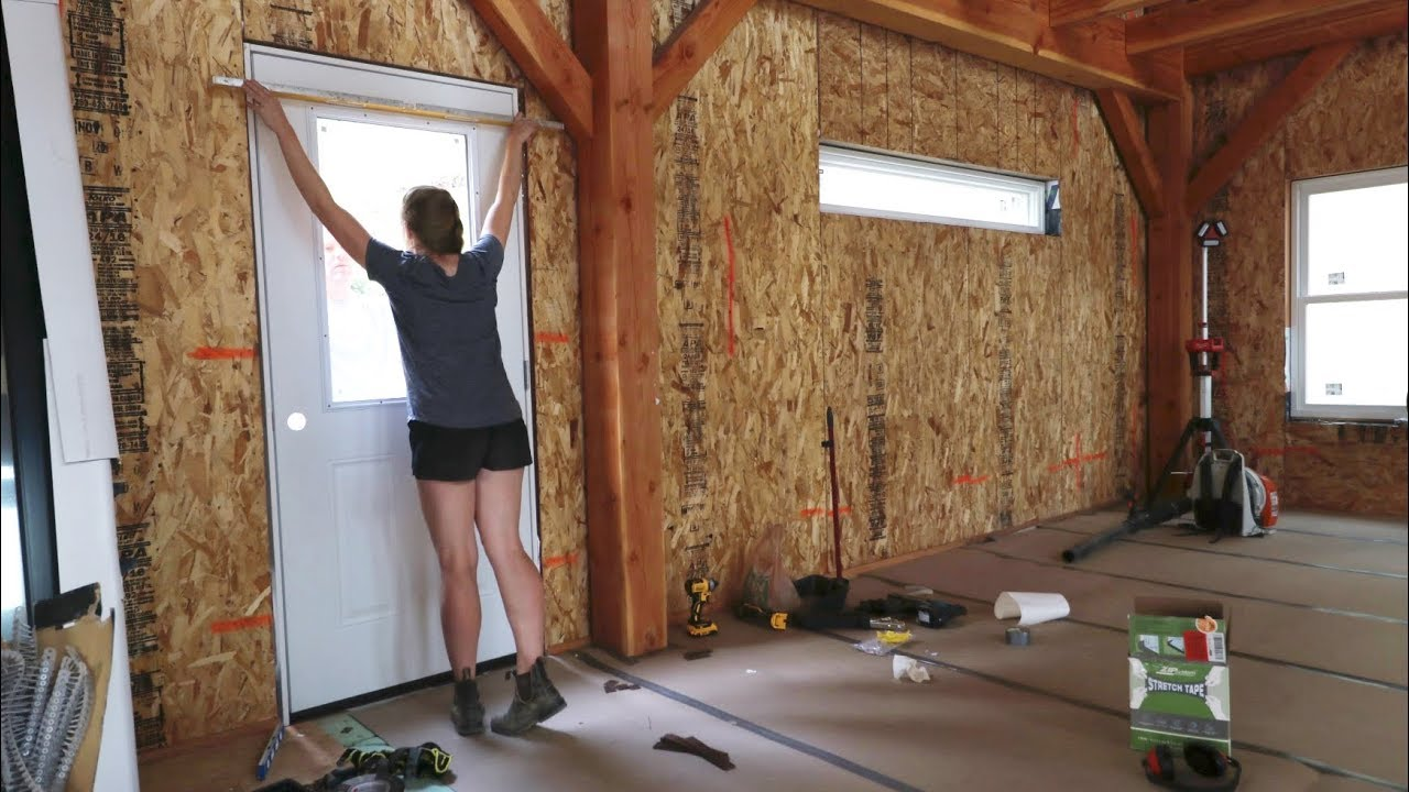 always-finish-your-bacon-installation-of-exterior-doors