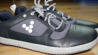 Best shoes for Health -- #14