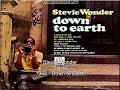 Stevie Wonder - Sylvia