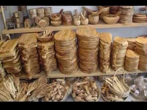 Olive wood products, decoration, Handcraft Products, Gifts, Kitchen, table ware, kitchen ware,
