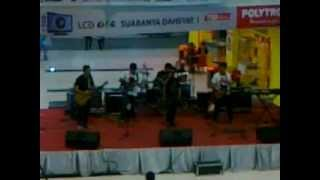 e11even band-festival soundtrack lagu bawa lagu zigaz.mp4