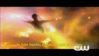 Trailer Smallville Temporada 9-The CW
