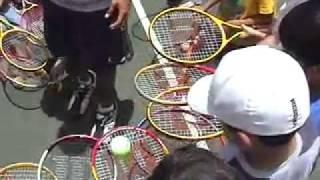 прикоьлное начало триньки в теннисе.m4v
