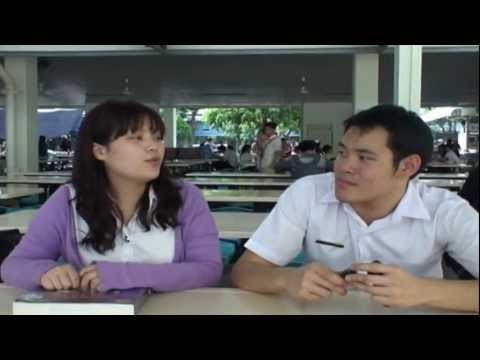MED Multimedia Club - Short Film 2011 (3D)