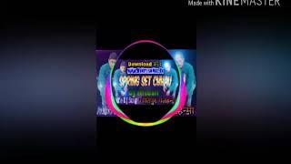 New 2018 Maithili Dj Song || Spring set chhau ||Hard Dance Mix|| Dj Nitesh Motipur Malahanma ||