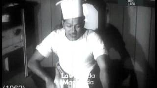 Video Yang Mana Satu (P. Ramlee & Saloma) download MP3, 3GP, MP4, WEBM, AVI, FLV Desember 2017