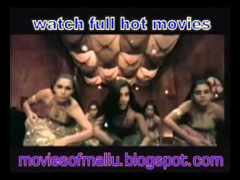 extreme adult games videos