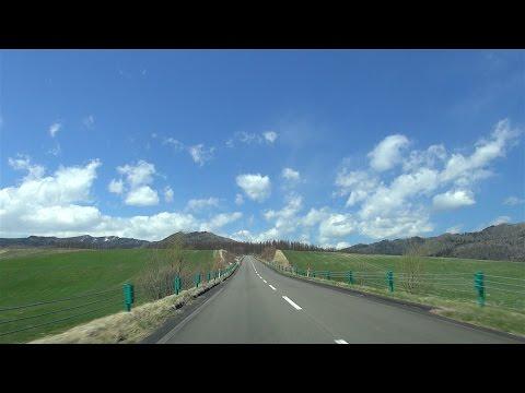 ナイタイ高原牧場 by ReraCup on YouTube
