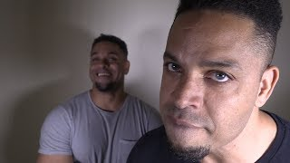 Dating Single Mother Mom Hates Her @hodgetwins