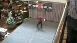 Repeat youtube video The Best Jugglers in the World IJA 2008