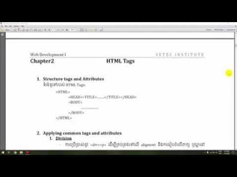 RUYKUNKIM_SR9_WEB   HTML Basic Code