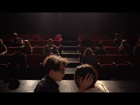 New York Lee Strasberg Welcome to The Lee Strasberg Theatre & Film Institute