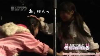 http://www.charmkids.jp/ 終わりなき美少女達の聖なる夜!! 昨年末に...