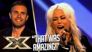amelia-lily-takes-a-little-piece-of-our-heart-with-her-unforgettable-audition-x-factor-uk