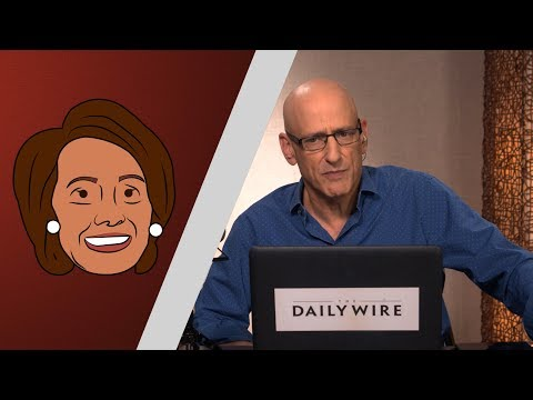 The Future of Trump and the Death of News | The Andrew Klavan Show Ep. 339