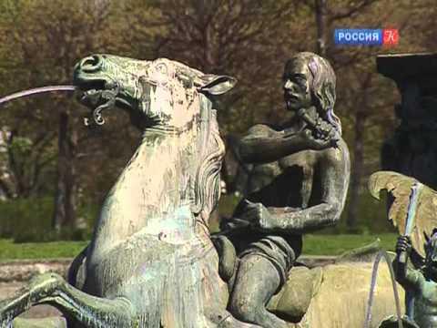 Офисы Билайн в Санкт-Петербурге – адреса и телефоны