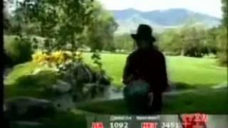 Майкл Джексон Домашний архив короля.