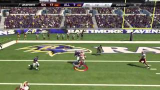 Madden 25 Ultimate Team: Loving PC Gaming!