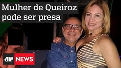 As principais notícias do Rio de Janeiro nesta quinta-feira (18)