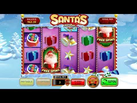 Игровые автоматы free spins казино 3туза играть бесплатно без регистрации в игровые автоматы