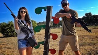 Download Man vs Wife Challenge Round 2 Mp3 and Videos