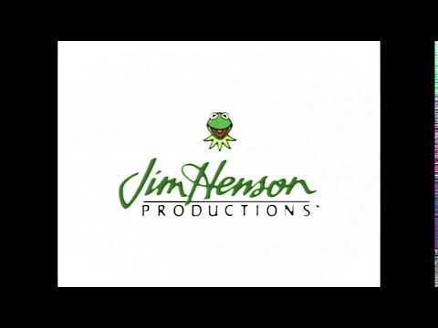 "Jim Henson Productions ""Kermit Head"" (1988-1993) (RECONSTRUCTION)"