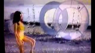 Video Tiffany Jones - Bb Pilipinas 2009 Swimsuit download MP3, 3GP, MP4, WEBM, AVI, FLV Agustus 2018