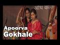 Apoorva Gokhale - Malgunji & Durga