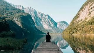 Comment et pourquoi méditer ?