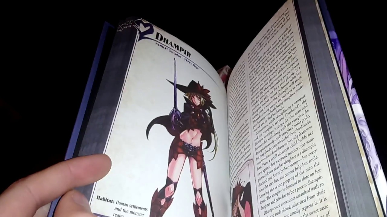 Anime Her Porn straight up porn (18+)!!! part of anime/manga haul november