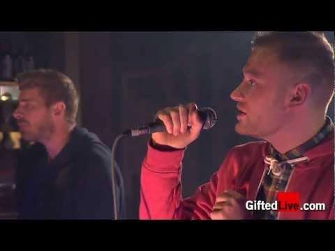 The Original Rudeboys (O.R.B) - Me & My Mind (Acoustic)
