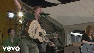 Johnny 99 (Live at the New Orleans Jazz & Heritage Festival, 2006)