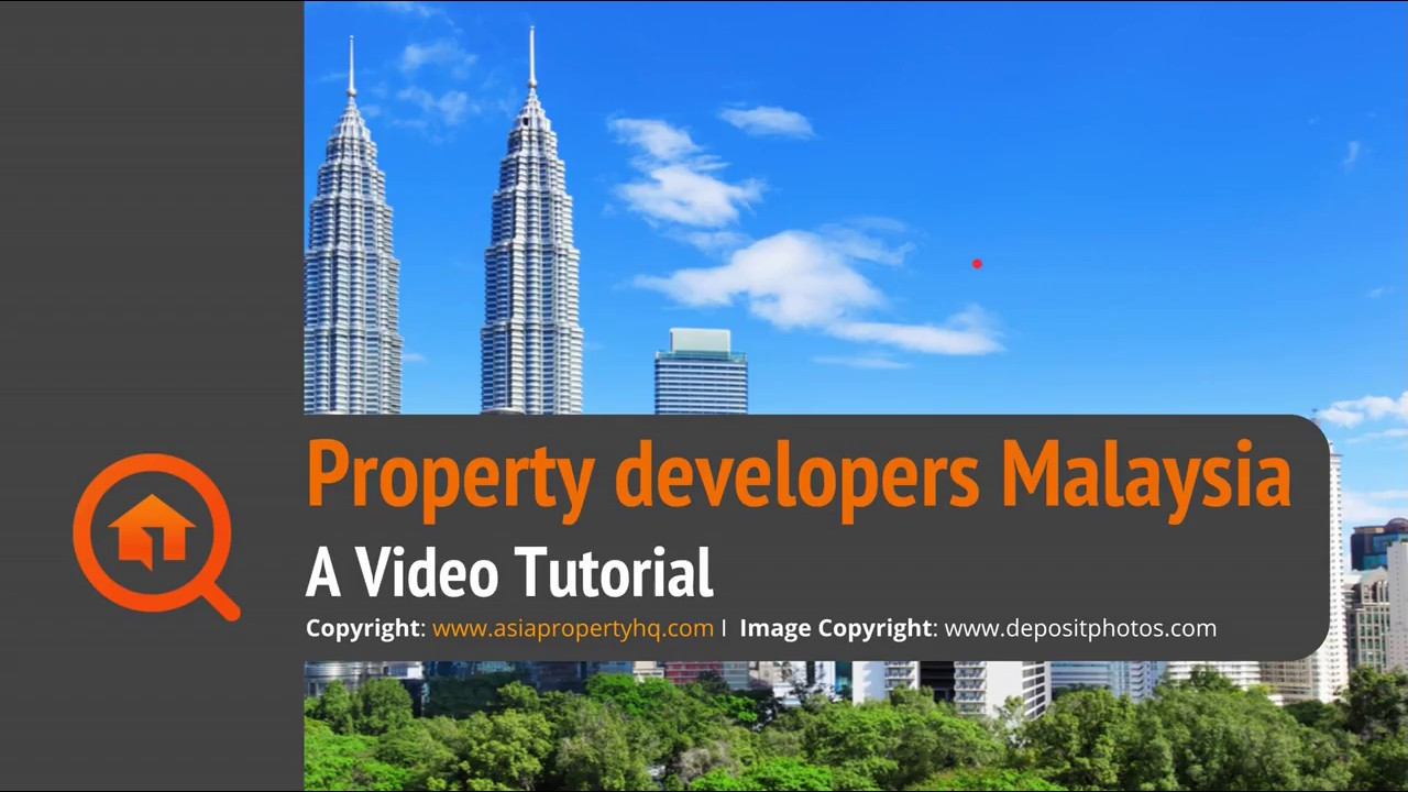 Top 20 Property Developers Companies In Malaysia 2020 Cloudsmallbusinessservice