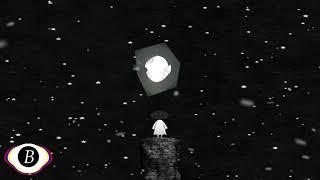 """[무료비트 Free beat ] """"The moon""""  Type beat / 한편의 영화 같은 느낌 있는 비트   / Rap beat"""