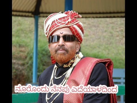 Drvishnuvardhan Unseen Photos Collection Youtube